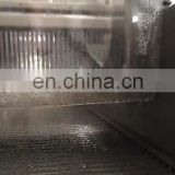 China supplier brine meat injector/Automatic Saline Brine Injector Machine/Best manual Meat Injector