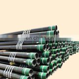 9 5/8 inch 7 inch OCTG oil casing tubing pipes for the Oil and Gas