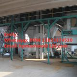 1-2 TPH feeds animal fish feeding machine poultry feed mill equipment poultry feed manufacturing machine