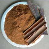 cassia powder cinnamon powder