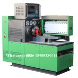 Diesel Fuel Injection Pump Test Bench NT3000 Auto Testing Machine 7.5KW 11KW 15KW 18.5KW 22KW
