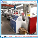 Plastic Broom Monofilament Extrusion Machinery