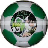 indoor soccer balls, quality indoor balls, Customized Logo and design,Free Samples Offer
