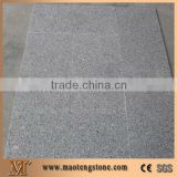 G603 Grainte Slabs & Tiles,China Grey Granite for Walling,Flooring,Bianco Crystal Granite Granite for Kitchen Countertop