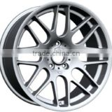 Car rims china 19 inch alloy wheels fit for BMW