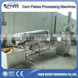Cereals Food Processing Machines/Automatic Corn Snack Chips Production Line/High Capacity/Making Machine