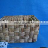 V58686 S/3 Banana-leaf Basket