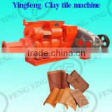Small investment!!Tile making machinery,professional tile machine supplier for South Afica