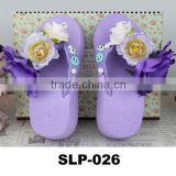 slippers beach shoes eva shoes eva slipper rubber slipper women eva slippers