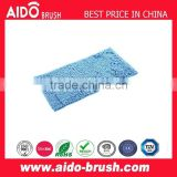 cheap Chenille Microfibre Towels made-in-china