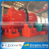 ISO certificate energy-saving hot sell grinding ball mill for mine                                                                                                         Supplier's Choice