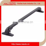 Universal Hot Product Longlasting Car Roof Carrier