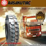 1000R20 1000-20 1000*20 1000/20 all steel radial truck tire Japan &Germany technology