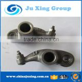 Motorcycle rocker arm, CNC rocker arm. rocker arm for brake system, motorcycle rear rocker arm