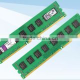 Wholesale price DDR3 RAM 8gb 1600Mhz 12800 204 pin