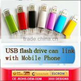 2013 mobile flash usb hotselling usb flash disk,popular pen drive,China professional usb flash drive factory