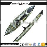 fish kayak wholesale cool kayak brand dace pro angler