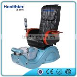 comfort foot massage chair for nail salon &beauty salon spa pedicure chairs no plumbing                                                                         Quality Choice                                                     Most Popular