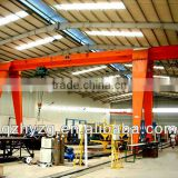 concrete electrical pole factory