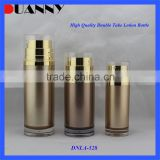 50ml Dual Chamber Lotion Bottle Packaging,50ml Dual Chamber Bottle
