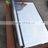 Metalized Pet Film PET/Al/PE Heat Resistant Roofing Sheets