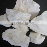 dolomite stone - burnt dolomite - calcined dolomite - dolomite fertilizer
