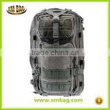 Mountaineering Camping Hiking Camo army 40L Sport Outdoor Military Bag, Tactical Trekking Military Sport Backpack