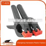 A Word Fixed Woodworking Auto Parts Torsion Spring Clamp