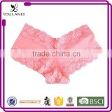beautiful factory price lace new arrival young girl sexy teen bra panty