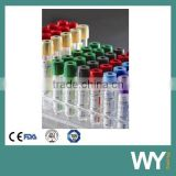 Good quality vacuum blood collection tube