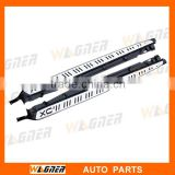accessories,running boards for volvo xc60 2011-2014