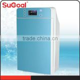 Sugoal NEW Electric air purifier