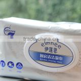 Factory Price Cleaning wipes for kitchen/floor/household                                                                         Quality Choice