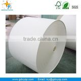 China Factory Coated Duplex Board Grey Back in Roll and in Sheets for Packing and Printing