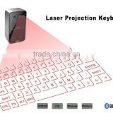EEO wireless Mouse and Keyboard Combo