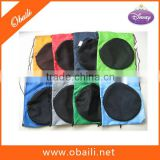 new design for basketball drawstring bag