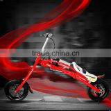 New trendy new arrival innovative electric scooters wholesale