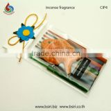 ceramic incense burner sticks