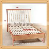 bed slat holder laminated lvl,door core usage lvl plywood,furniture door core, material poplar lvl timber,bed slat - S-Shape bed