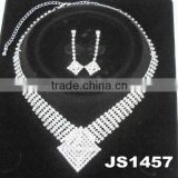 jewelry sets fashion jewelry manufacturer china