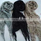 FASHION LACE SCARF