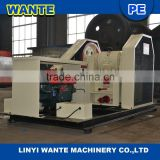 diesel engine jaw crusher for sale, Stone Crusher hot sale in Malaysia                                                                         Quality Choice