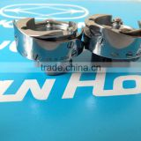 Rotating Shuttle rotating hook 5-us hook for embroidery machine