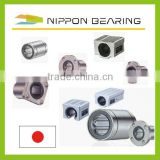 Long-lasting torque rod bush nippon bearing for industrial use