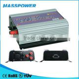 Grid Tie Inverter for Wind Turbine 1000G_WDL Home inverter 1000w wind power grid tie inverter