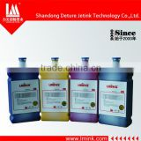 Limei companies looking for distributors ink solvent Solvent ink for Spectra Polaris 512 35PL
