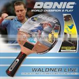 Waldner 1000 (art no. 751800)
