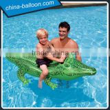 inflatable crocodile model,inflatable crocodile water toys,inflatable animal model for sale                                                                         Quality Choice