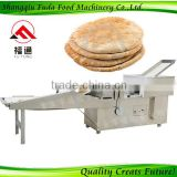 Small Scale Electric Stainless Steel Shawarma Machine For Sale