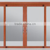 buy chinese doors sliding door